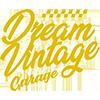 Dream Vintage